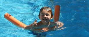 tarifas natación madrid